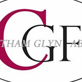 Chatham Glyn Fabric