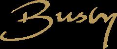 Busby/Bowland Fabric